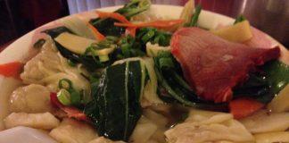 Soup1web.jpg