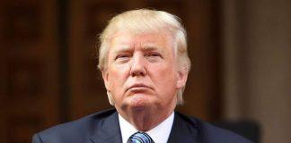 Trump1web (2).jpg