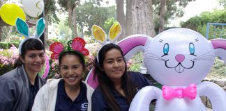 Easter1web.jpg