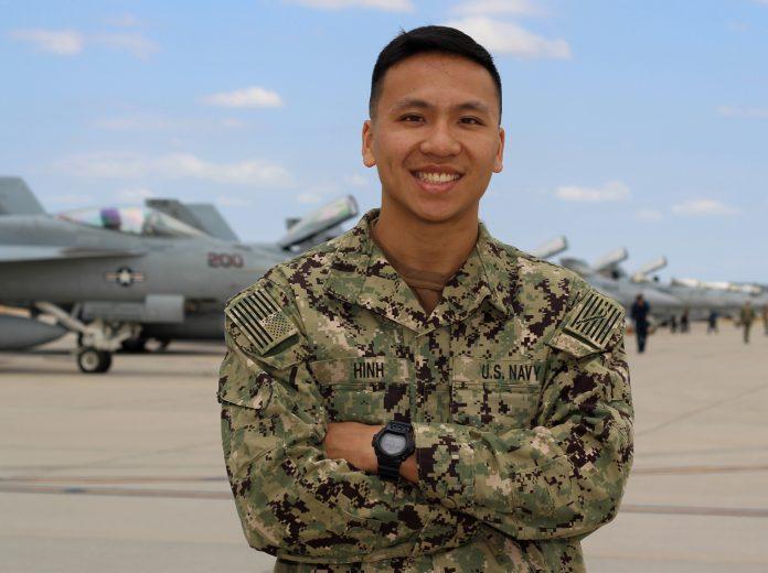 Navy1web.jpg