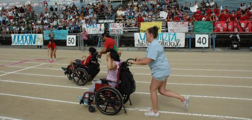 Disabledweb